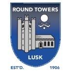 Round Towers Lusk