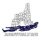 Abbeyfeale RFC