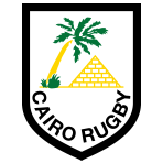 Cairo Rugby