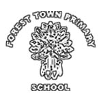 Forest Town Primary School