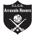 Arravale Rovers Ladies F.C.