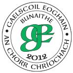 Gaelscoil Eoghain