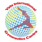 0284c523b006 Yate International Gymnastics Centre Club Online Shop | O'Neills