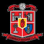 Donaghmoyne GFC