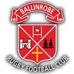 Ballinrobe RFC