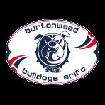 Burtonwood Bulldogs RL