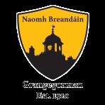 St Brendan's GAA