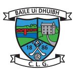 Ballyduff Upper GAA