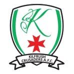 Kilfrush Crusaders