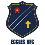 Eccles RFC