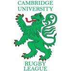 Cambridge University RL