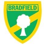 Bradfield CC