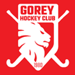Gorey Hockey Club