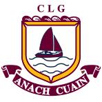 Annaghdown GAA