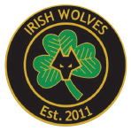 Irish Wolves Supporters Club