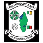 Islandeady GAA