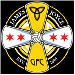 James Joyce GFC Chicago