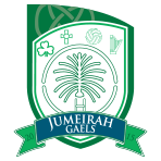 Jumeirah Gaels