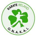 Karate Ireland ONAKAI