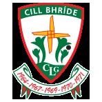 Kilbride GFC