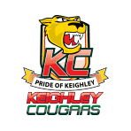 Keighley Cougars RLFC