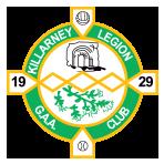 Killarney Legion GAA