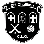 Kilcullen GAA