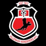 Killenagh Wanderers AFC