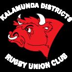 Kalamunda Bulls Rugby Club
