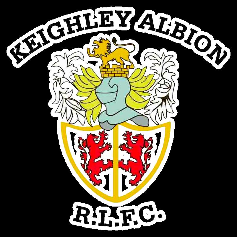 Keighley Albion ARLFC