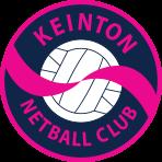Keinton Netball