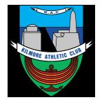 Kilmore Athletics Club
