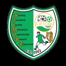 Kilmore FC