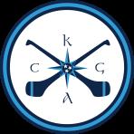 Knoxville GAC
