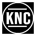 Knutsford Netball Club