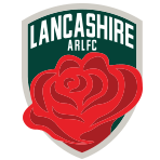 Lancashire ARLFC