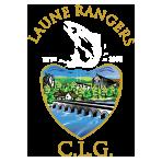 Laune Rangers
