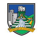 Limerick GAA New York