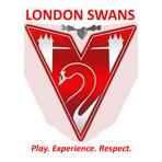 London Swans AFL