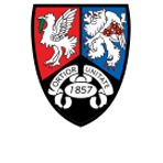 Liverpool St Helens RUFC