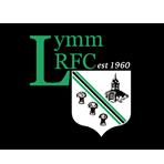 Lymm RFC