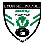 Lyon Villeurbanne RL