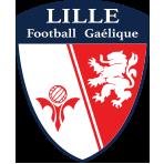 Lille GAA