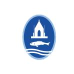 Loughinisland GAC