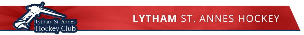 Lytham St Annes Hockey Club