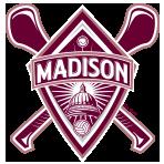 Madison GAA