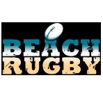 Majorca Beach Rugby