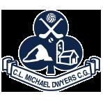 Michael Dwyers Wicklow