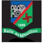 Milltown GAA Kildare
