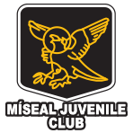 Miseal Juvenile Club